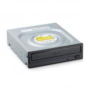 DVD writer LG GH24NSD1 Bulk Black