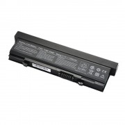 Baterie laptop Dell Latitude E5500 9 celule