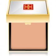 Elisabeth Arden Flawless Finish Sponge-On Cream Makeup Compact Foundation Shade 09 Honey Beige 23 g