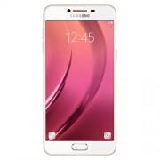 Galaxy C7 Dual SIM 32GB