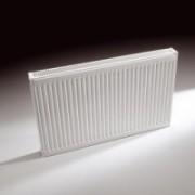 Radiator/Calorifer Purmo C22 600/600 - 1298 W