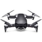 DJI Drone Mavic Air Fly More Combo Preto Onyx
