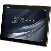 Tableta Asus ZenPad Z301M 10 inch HD MediaTek MT8163 1.3 GHz Quad Core 2GB RAM 16GB flash WiFi GPS Android 7.0 Royal Blue