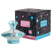 Britney Spears Curious Eau de Parfum 100 ml