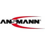 Ansmann A-Sam BP 70 A batteria ricaricabile Ioni di Litio 700 mAh 3,7 V