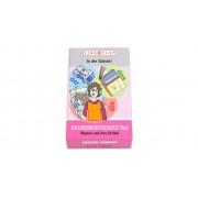 Lingo Play Grundwortschatz DaZ - In der Schule! DaZ-Grundwortschatz