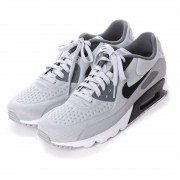 【SALE 10%OFF】ナイキ NIKE atmos AIR MAX 90 ULTRA SE (GREY) レディース メンズ