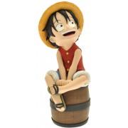 One Piece - Luffy Bust Bank