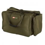 JRC Defender Carryall - Tas - Large