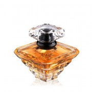 Lancome Tresor Eau Parfum Spray 30 Ml
