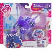 Светещо пони - My Little Pony - 2 налични цвята - Hasbro, 033156