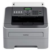 Brother Laserfax FAX-2940 Grijs