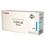 Canon Cexv-26 Toner Ciano Irc-1021i Singo