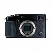 Fujifilm Cámara Híbrida Fujifilm X-Pro 1 Sin Objetivo