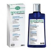 Esi Spa Rigenforte Shampoo Energizzante 200