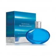 Elizabeth arden mediterranean eau de parfum 50ml spray