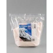 Nature Cookta Himalája só rózsaszín 1000 g