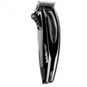 9101050080 - Šišač za kosu BaByliss E951E
