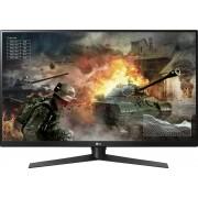 LG 32GK850G - WQHD Gaming Monitor