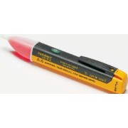 FLK2AC/200-1000V5 - Spannungstester 5er Pack FLK2AC/200-1000V5