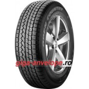 Toyo Open Country W/T ( 255/55 R18 109V XL )