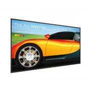 "Philips Monitor LED 65"" Philips 65Bdl3000Q Q-Line"