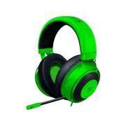 Razer Auriculares Gaming Con Cable RAZER Kraken (Con Micrófono)