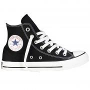 Converse Sneakers Converse All Star Canvas Classic nero (Colore: nero-bianco, Taglia: 42)