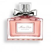 Dior Miss Dior 2017 Eau De Perfume Spray 150ml