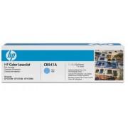 CB541A HP toner, No.125A, 1400 str, cijan