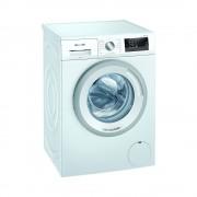 Siemens WM14N095NL vrijstaande wasmachine met varioSpeed