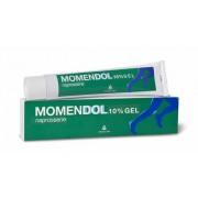 > Momendol*gel 50g 10%