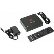Mini PC PNI Xtreamer MXV Pro cu TV DVB-S2/T2 (Quad Core Android 5.1.1 1GB DDR3 8GB eMMC H.265 4K)