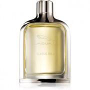 Jaguar Classic Gold Eau de Toilette para homens 40 ml