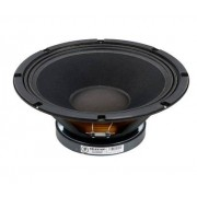 Mackie SRM 450 Replacement Woofer