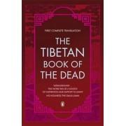 Tibetan Book of the Dead, Paperback