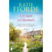 Een tuin vol bloemen - Katie Fforde