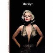 Marilyn: The Last Goddess Jerome Charyn