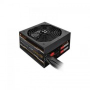 Sursa Thermaltake Smart SE 630W