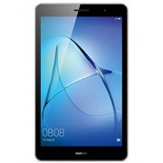 "Huawei Mediapad T3 8"" 16gb Wifi+4g Space Gray"