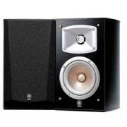 Звукова система Yamaha NS-333 (чифт)