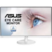 "23"" VC239HE-W IPS LED beli monitor"