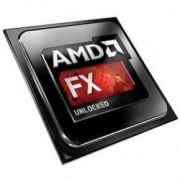 AMD Processor AMD FX-9370
