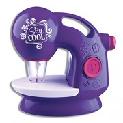 Sew Cool Sewing Machine Bonus Pack Exclusive