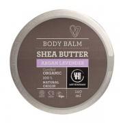 Urtekram Body Balm Shea Butter Argan 140 ml