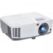 Проектор ViewSonic PA503X, 13616