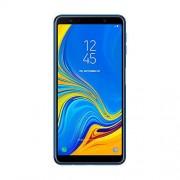 Samsung Galaxy A7 64GB Dual SIM ES versie
