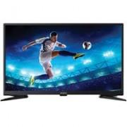 Vivax Imago LED televizor TV-32S60T2