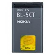 Nokia BL-5CT Originele Batterij