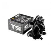 XFX TS 650W (80+ Gold, 4xPEG, 120mm, Single Rail) + EKSPRESOWA WYSY?KA W 24H